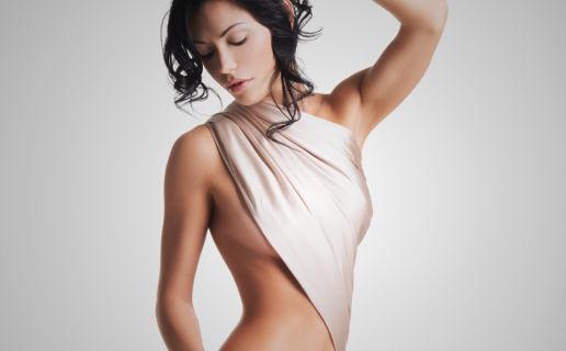 Trattamento corpo centro estetico Bliss